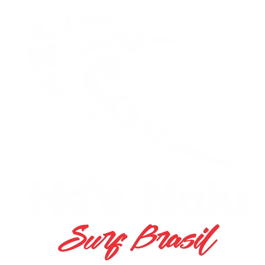 He'e Nalu